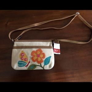 Women's Relic Purse/Crossbody